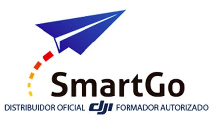 SmartGo - DJI